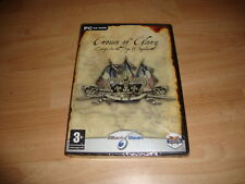 CROWN OF GLORY EUROPE IN THE AGE OF NAPOLEON PARA PC NUEVO PRECINTADO