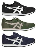 SCARPE ASICS ONITSUKA TIGER  CURREO II  mexico 66 SHOES ZAPATOS SPORT HN7A0