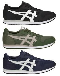 Chaussures Hommes Asics Onitsuka tiger Curreo II mexico 66 Sport HN7A0 Gel
