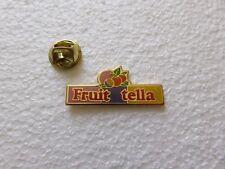 135 - Pin's - Fruit Tella