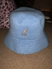WELDING CAP EAGLES WITH ARMY GREEN CAMEO