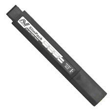Minelab Minelab Fbs Alkaline Battery Pack for Fbs Metal Detector 3011-0170