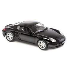 Maisto Contemporary Diecast Cars, Trucks & Vans with Stand