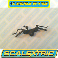 W8876 Scalextric Spare Handlebars for Motorbikes