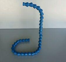 """Plamp loc-line tubo snodato componibile x fotografia 1/4""""  1 metro"""