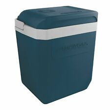 Campingaz Powerbox Plus Electric Cooler 24L Coolbox Car Cigarette Lighter Plug