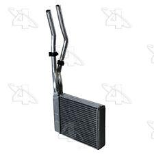 HVAC Heater Core Front Pro Source 92147