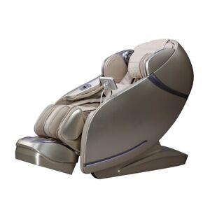 Osaki Massage Chair First Class Brand New. Free shipping Make Offer NIB