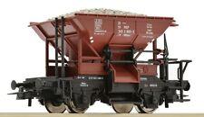 ROCO 56244 H0 Talbot-Schotterwagen, PKP, Ep. IV                           #12679