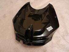 BMW S1000RR Tank Tankverkleidung 10 2010-2011 Verkleidung Airbox Cover Fairing