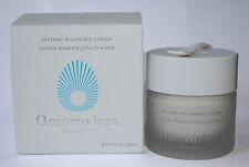 Omorovicza Instant Plumping Cream (Gyors Rancfeltolto Krem) 50ml (1.7 fl oz)
