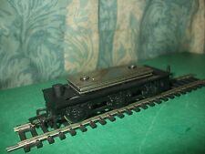 BACHMANN LMS JUBILEE/SCOT/PATRIOT BLACK STANIER TENDER CHASSIS ONLY - No.2