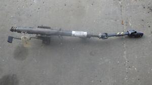 Lenksäule manuell höhenverstellbar, Seat Ibiza III, Teile Nr. K6953499KA