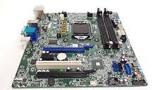 Genuine Dell Optiplex 7020 Motherboard F5C5X 48DY8 8WKV3 Socket LGA1156 DDR3