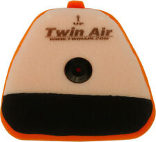 Twin Air Filter Yamaha YZ250 F 14-16, YZ250 FX 15, YZ450 F 14-16 152218 23-2214