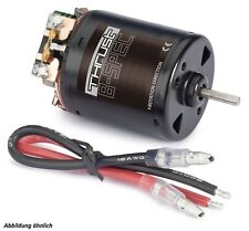 "Absima 2310071 Elektro Motor ""Thrust B-spec"" 10T - Neu / Ovp"