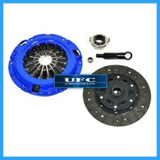 UFC STAGE 2 SPORT CLUTCH KIT for 2003-2008 MAZDA 6 2.3L 4CYL NON-TURBO