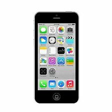 Apple 32GB 3G O2 Mobile Phones & Smartphones
