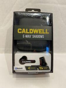 New Caldwell E-Max Shadows