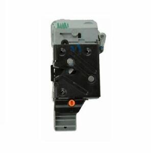 NEW VOLVO S60 MK1 REAR RIGHT DOOR LOCK ACTUATOR MOTOR 30784979 OEM