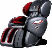 Zero Gravity Full Body Electric Shiatsu UL Approved Massage Chair Recliner