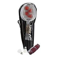 YONEX GR 303 Badminton Set - 4 Players