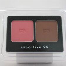 Dolce & Gabbana Eyeshadow Duo (Evocative 95 ) 5g/0.17 oz