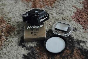 Nikon DP-1 Photomic Finder for Nikon F2 and more