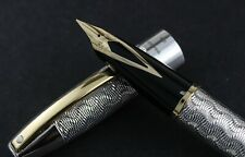Sheaffer Special Limited Edition CP4 Richmond Fountain Pen