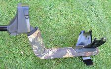 MINELAB E-TRAC/ESPLORAZIONE/SAFARI/quattro metallo detector-protector