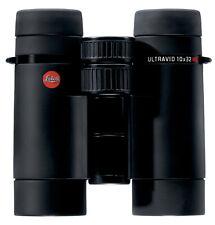 LEICA FERNGLAS ULTRAVID 10X32 HD-PLUS (NEUES MODELL) inkl.Tasche