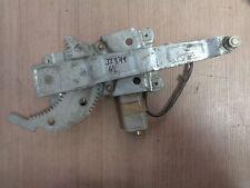 Motor de ventana eléctrico trasero izquierdo Mazda 323F VI Bj Bj.98-00