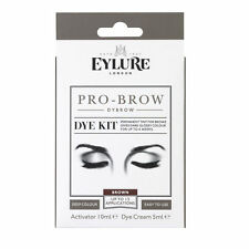 EYLURE Dybrow 45 Day Mascara - Dark Brown