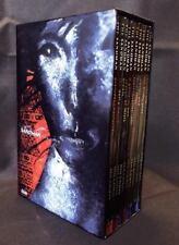 Sandman Slipcase Set by Neil Gaiman (2012, Mixed Media)