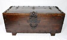 Wooden/Woodenware 1800-1849 Asian Antiques