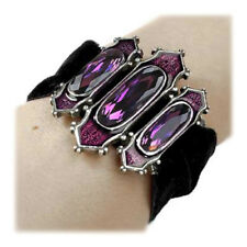 A59 - The Hampton Orial Bracelet from Alchemy Gothic 1977