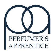 Sweet & Tart - The Perfumers Apprentice - TPA - 15ml - Aroma