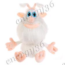 Booba Talking toy soft-padded housekeeper Buba 20 cm
