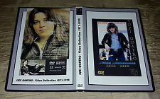 Suzi Quatro - Video Collection 1973-1992 DVD Special Fan Edition, Very good!!