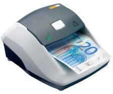 ratiotec SOLDI smart Geldscheinprüfer (64470)