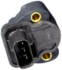 Throttle Position Sensor for 98-07 Pacifica Town & Country Caravan Voyager TH264