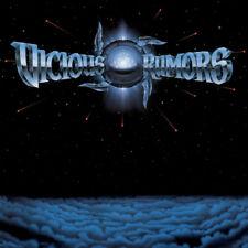 Vicious Rumors : Vicious Rumors CD (2015) ***NEW***