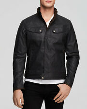 MATCHLESS Kensington Waterproof Professional  Cotton  Jacket Size L   RRP £445