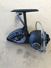 New listing Orvis 50A Spinning Reel