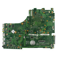 Motherboard Para ASUS X750L X750LN X750LB I3-4010U GT740M Mainboard placa base
