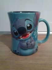 Mug tasse Disneyland neufs!!