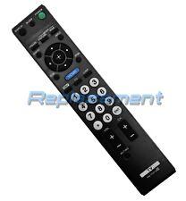RM-YD018 FOR SONY RM-YD017 RM-YD026 RM-YD021/25 LCD TV Remote Control