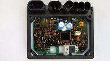 New Webasto  Controller box Thermo Top ZC 5 kw