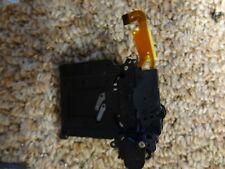 Canon REBEL XS - 1000D  Shutter Blade Assembly Repair Part USA