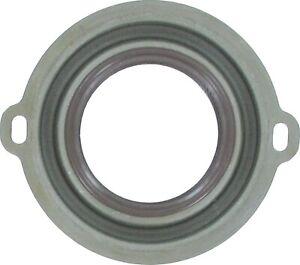 Auto Trans Oil Pump Seal-5L40-E Front SKF 17468